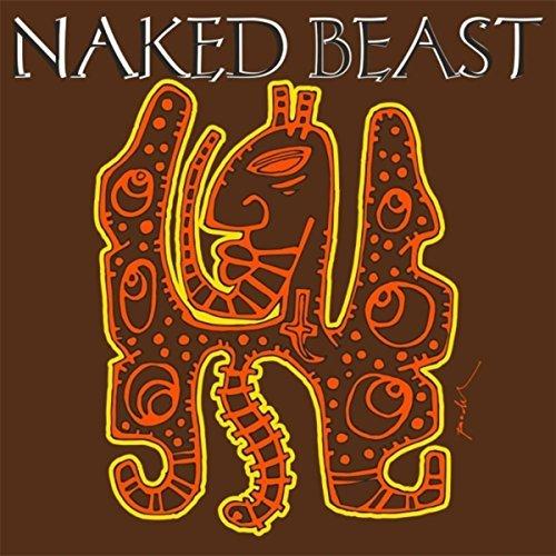 Naked Beast