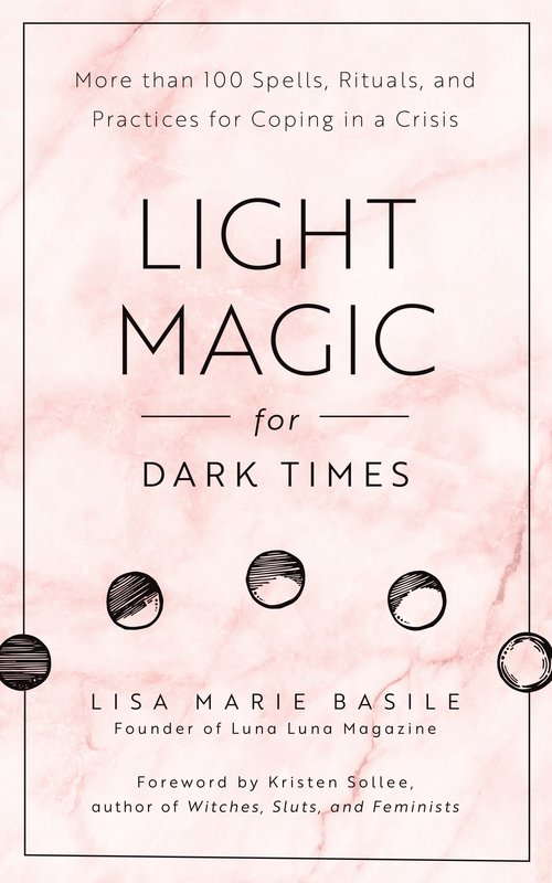 light+magic+for+dark+times