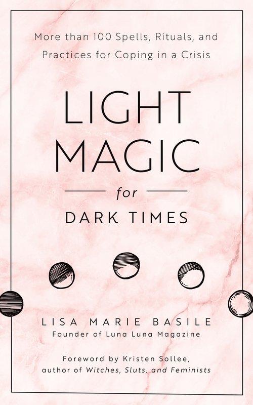 light+magic+for+dark+times