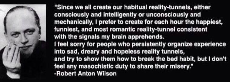 Wilson2