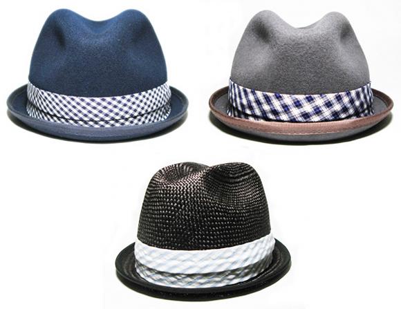 rag-bones-felt-straw-stingy-brim-fedora-hats-nomad