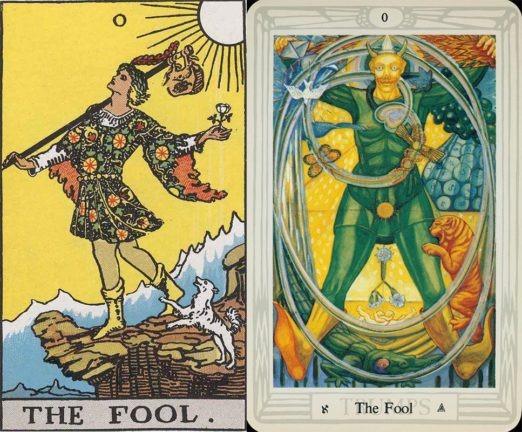 the-fools-522x432